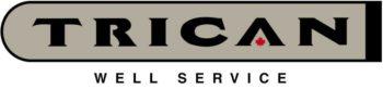 Trican Well Service Ltd.